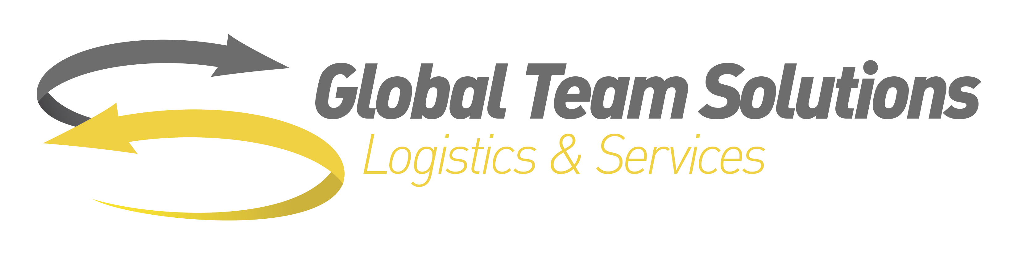 Global Team Solutions